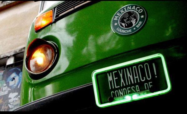mexinaco