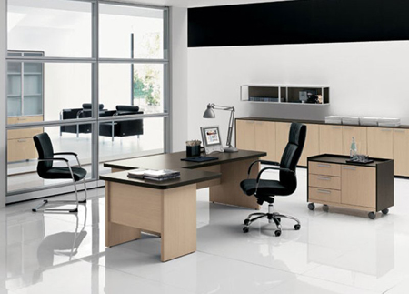 Crucigrama 15 de abril 2016 m sporm s for Como remodelar una oficina