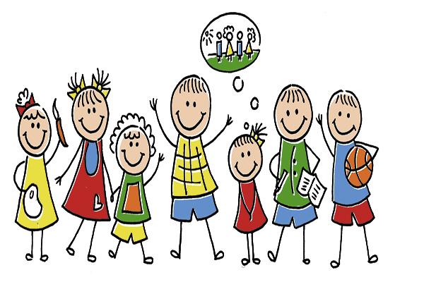 reflexionando-sobre-los-derechos-de-los-niños-ok