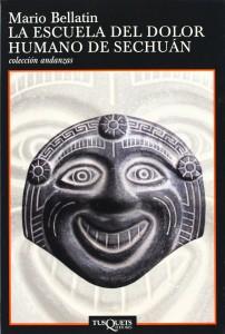 sechuán