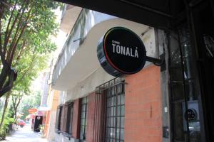 tonalá2