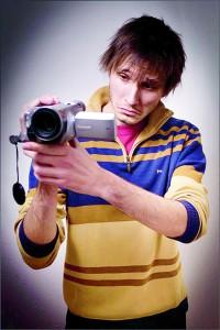 videoasta flickr
