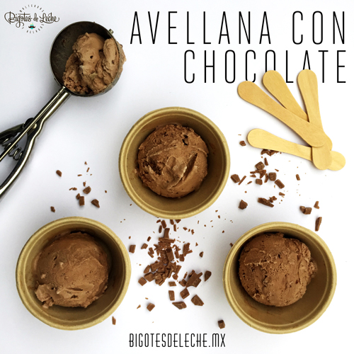 Avellana-logo