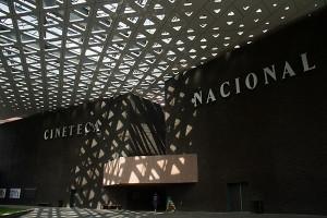 MÉXICO, D.F., 07ENERO2015.- La Cineteca Nacional presenta la seleccion de largometrajes documentales y de ficcion y cortometrajes para el 1º Festival Internacional de Cine de San Cristobal de las Casas. FOTO: ISABEL MATEOS /CUARTOSCURO.COM