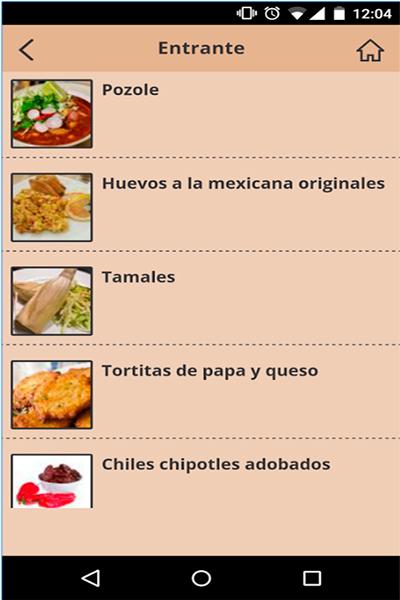 Cocina-mexicana