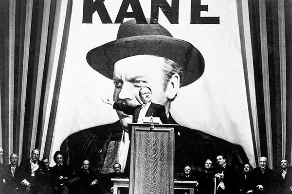 El-ciudadano-Kane-ok