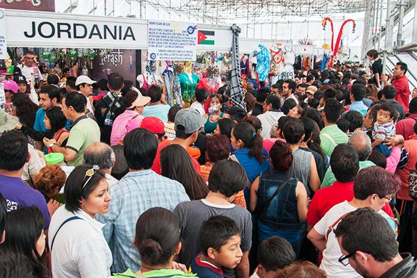 Feria_Culturas_Amigas-okkkk