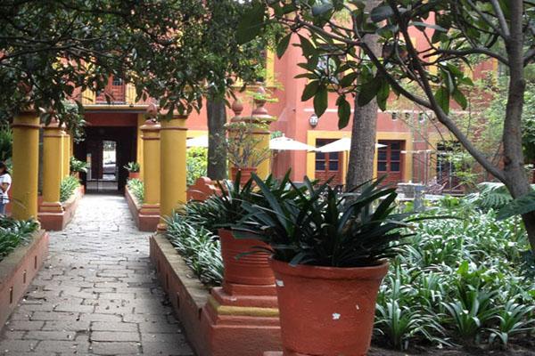 Fototeca Nacional