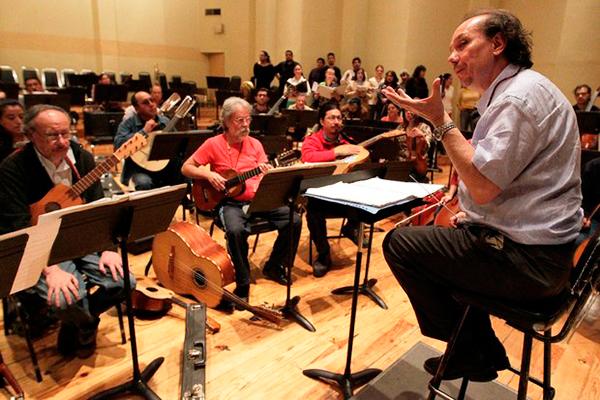 Orquesta-típica-de-la-Ciudad-de-México-ok