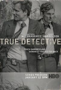 True_Detective_Serie_de_TV-799068355-large