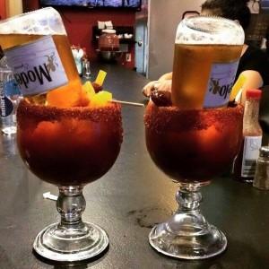 beber bar xinco 2