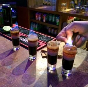 beber nueva 2