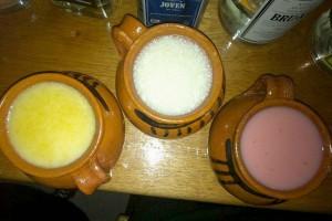 beber tlachiquero 1