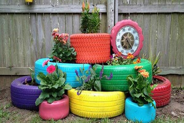 blog_jardinreciclaje