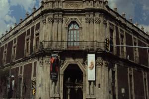 cinco museos extraños