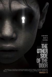 cine el otro lado de la puerta 1