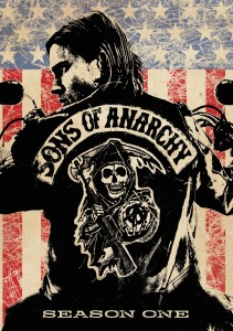 cine sons of anarchy 2