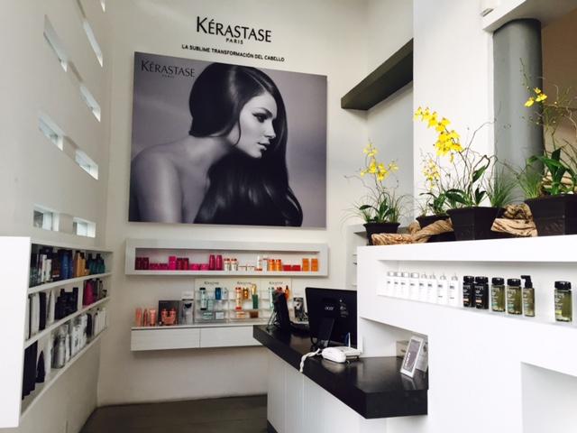 ken hair studio