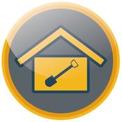 logo_MOOC_1
