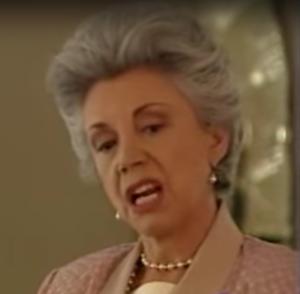 mama elena