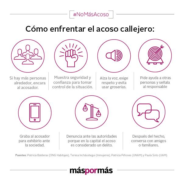 no_mas_acoso-05