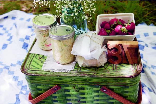 picnic flickr