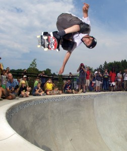portada skate tony hawk 2