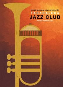 tabacalera jazz 2
