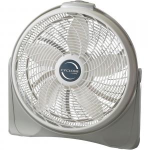 versión ventiladores 1