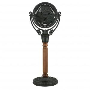 versión ventiladores 2