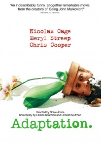 Adaptation_Ge_MCcartel