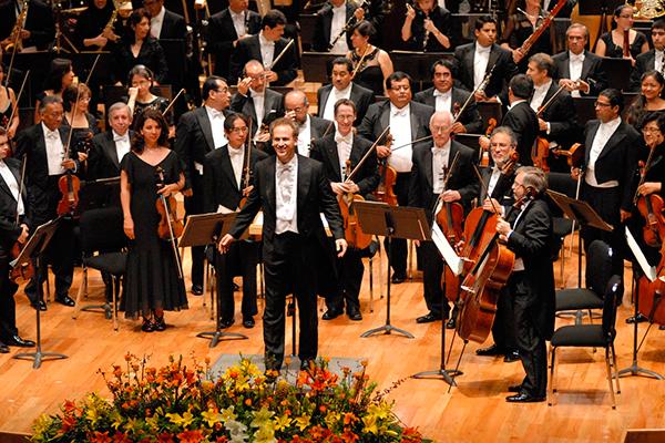 Banda-sinfónica-de-la-Ciudad-de-México-ok