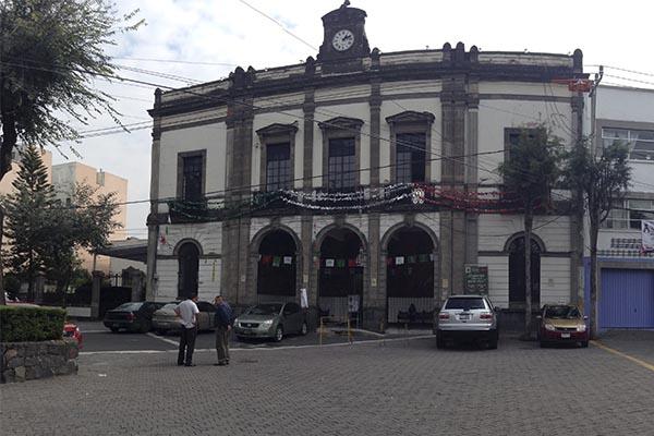 Casa_de_la_Cultura_-Juan_Rulfo- copia