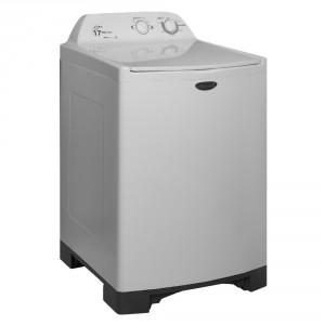 Lavadora sin secadora