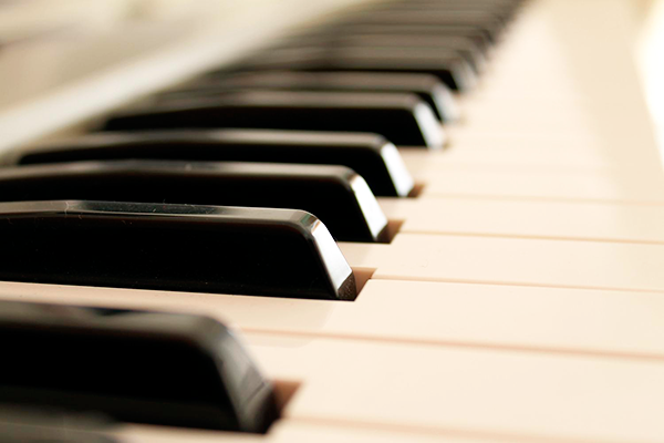 Recital-de-piano-ok