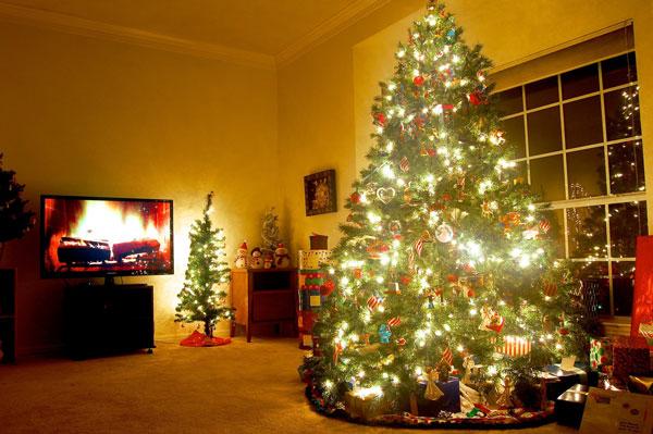 arbol-navidad1