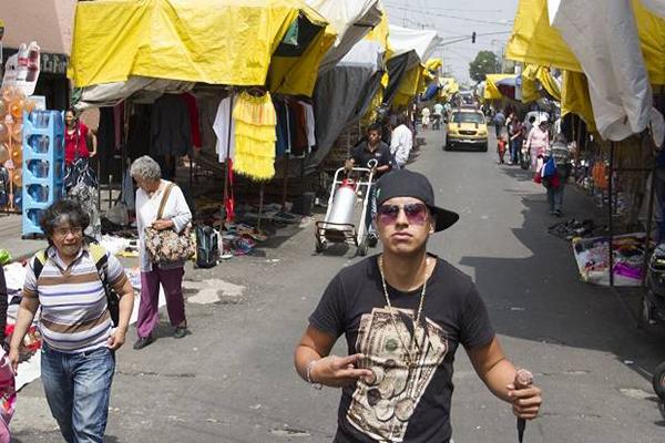 barrio_tepito-10