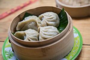 dumplings 2