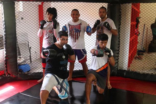 marciales3