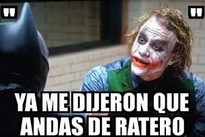 memes-de-rateros7