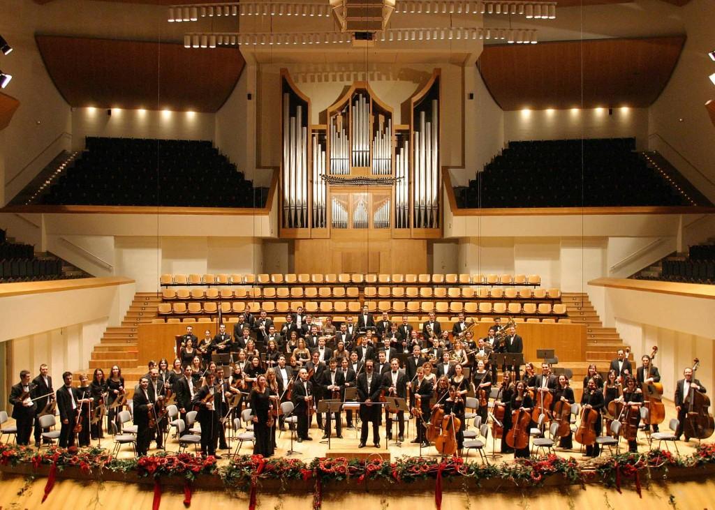 orquesta-sinfonica-nacional