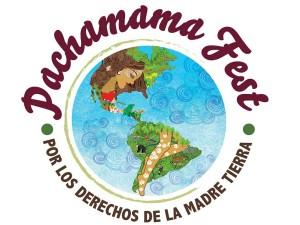 pachamama fest 1
