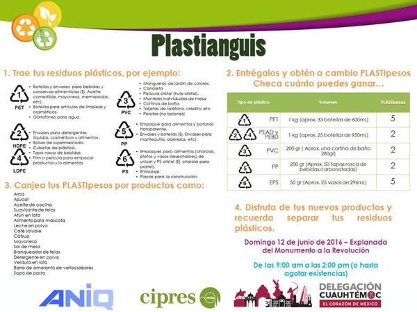 plastico2