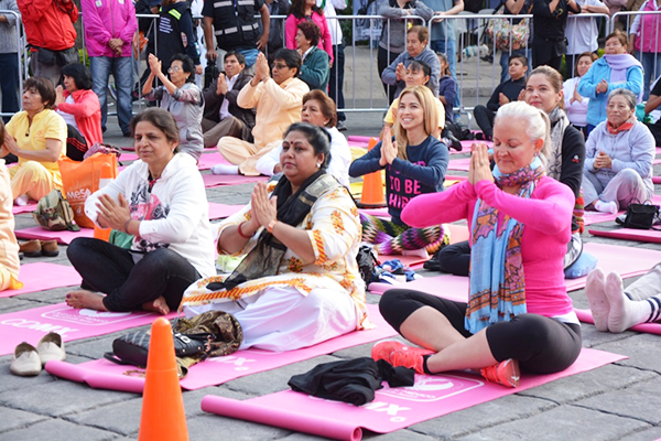 yoga-gratis-ok