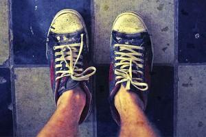 zapatos_sucios