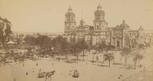 1890_-Southern-Methodist-University-
