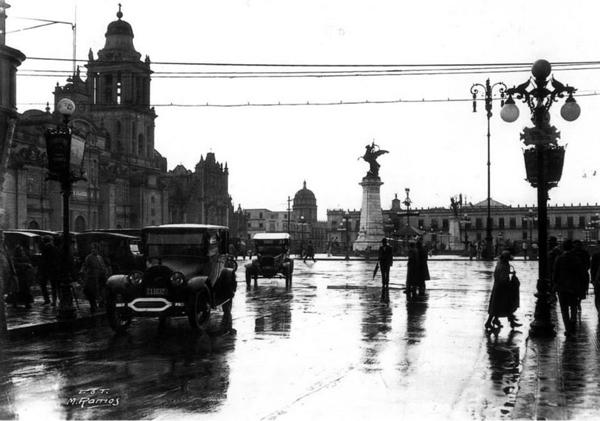 1925_-inah