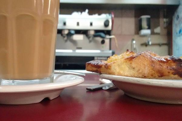 Café lechero1