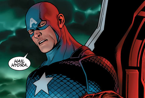 Capitan-America-Marvel-comics-Hydra-Steve-Rogers_MILIMA20160525_0389_11