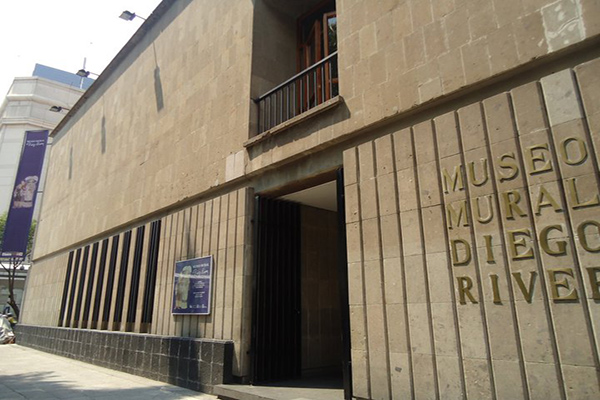 Museo Diego